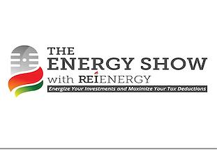REI Logo_sized v4.png