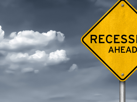 Keeping your options open - how to survive a recession.