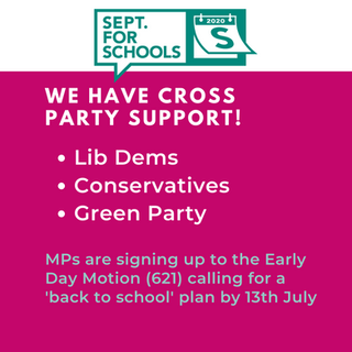 Cross Party Support Instgram.png