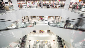 Starting out in retail? Embrace the opportunity.