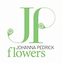 Johanna Pedrick Flowers Luxury Weddings