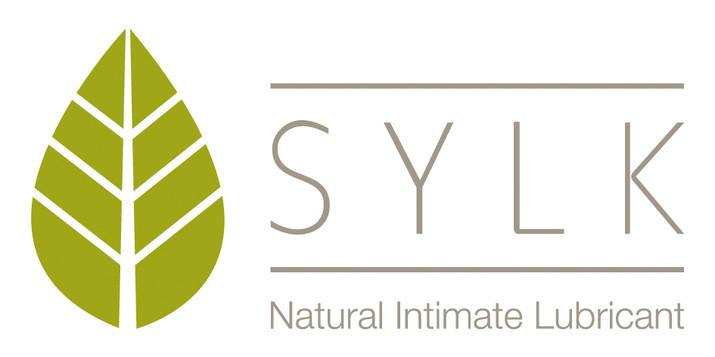 SYLK Natural Intimate Lubricant Logo.jpg