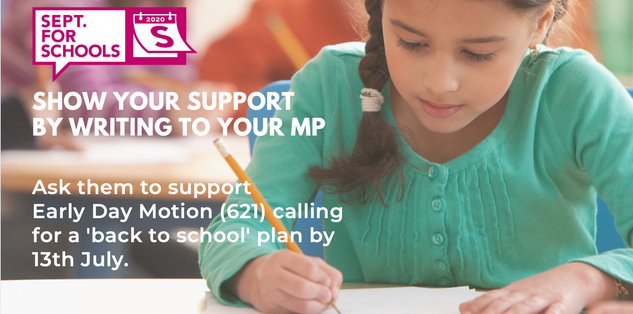 Write to your MP.png