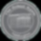 the-school-room-teddington-logo-250px.pn