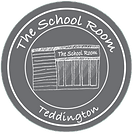 the-school-room-teddington-logo-250px.pn