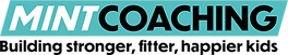MINT_COACHING_logo_wide+black_strapline_