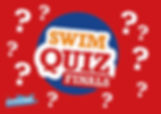 Swimzania Quiz Cards