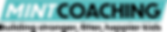 MINT_COACHING_logo_wide+black_strapline_