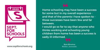 Homeschooling impact.png