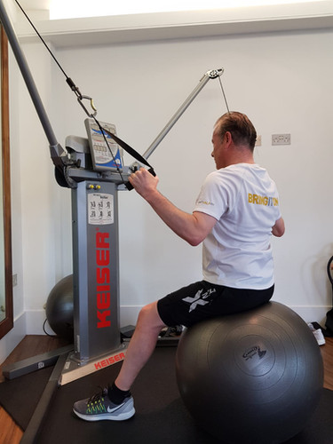Simon Workout.jpeg