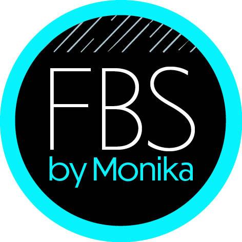 MONIKA_Facebook_logo_20194.jpg