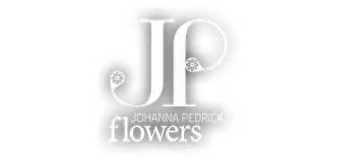 Johanna Pedrick Flowers Teddington