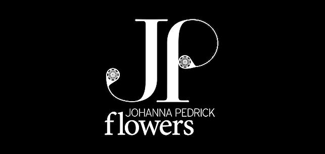 Johanna Pedrick Flowers Teddigton