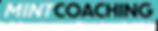 MINT_COACHING_logo_wide+white_strapline_