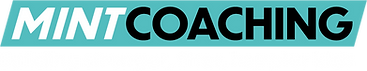 MINT_COACHING_logo_wide+white_strapline_