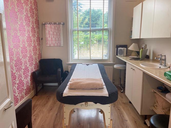 New Massage Room.JPG