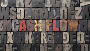 13 Week Cash Flow Modelling