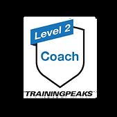 trainingpeaks-2.png