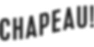 Chapeau Cycling Gear
