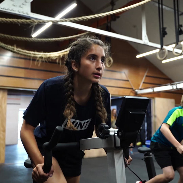 Fitness - (1x1).mp4
