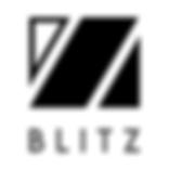 Blitz Logo 500.png