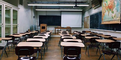 Empty Classroom.png
