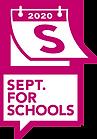 Sept-for-Schools-AW_Sept-for-Schools-por