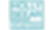 Holly-Seear_logo_PANTONE-321c.png