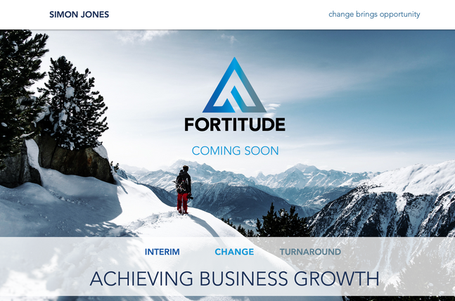 Fortitude Coming Soon.png