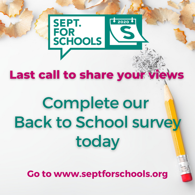 s4s Back to School Survey-3.png