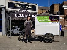 Bell & Sons .jpg