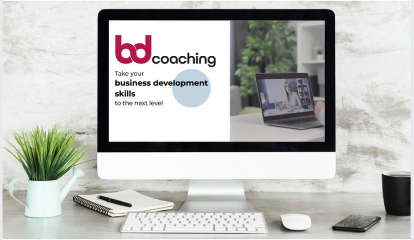 Welcome to BD Coaching Hub.png