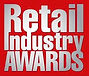 Retail%20Industry%20Awards_edited.jpg