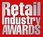 Retail%20Industry%20Awards_edited.jpg