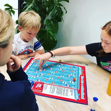 MD Kids Playing.jpg