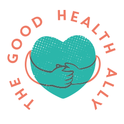 The good health ally LOGO RGB 250px.png