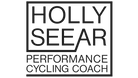 Holly-Seear_logo.png