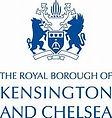 Kensington & Chelsea.jpg