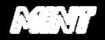 MINT_logo_outline_WHITEv1-01.png