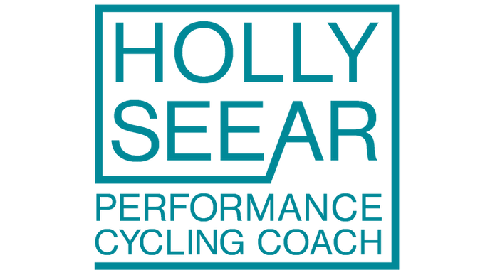 Holly-Seear_logo_teal.png