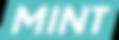 MINT_logo_green+white_RGB.png