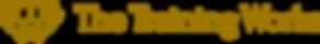 TTW_logo_GOLD.png