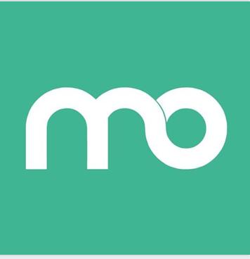 MO Training & Consulting