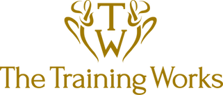 TW_logo18_gold_STACKED.png