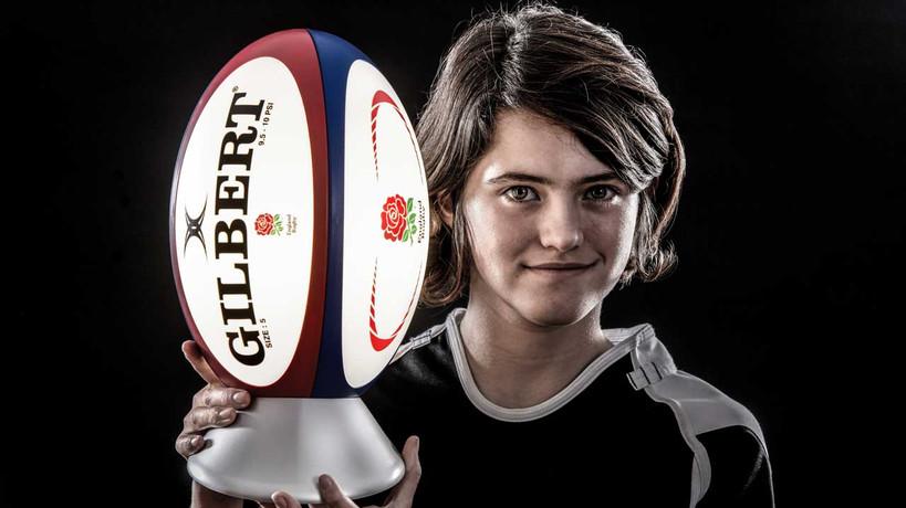 Rugby-Ball-Light-Rugby-Boy1.jpg