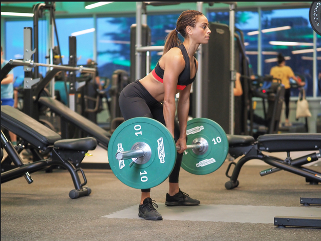 Natasha with weights.png