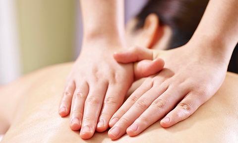 massage_classique_franziska-di-bernardo.