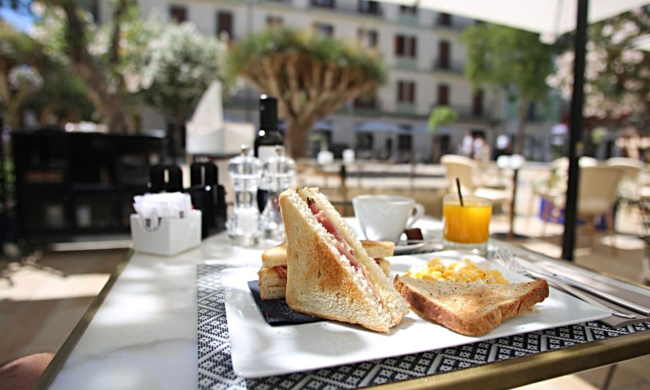 Cafe De Sol Fr Ef Bf Bdhst Ef Bf Bdck