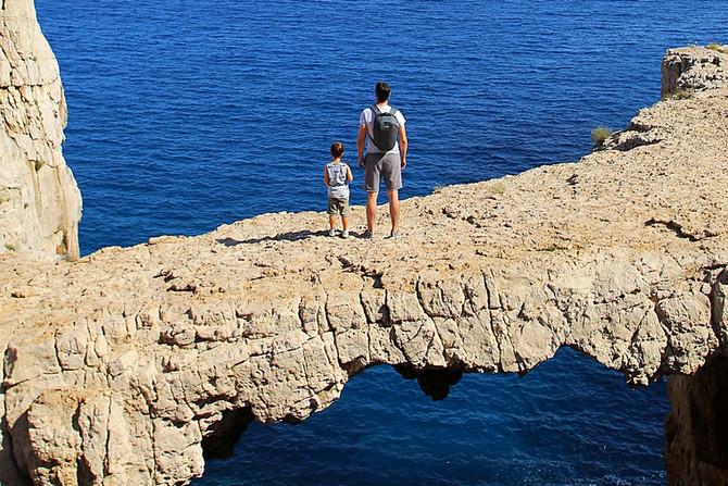 Das spektakulärste Fotomotiv Deines Ibiza-Urlaubs
