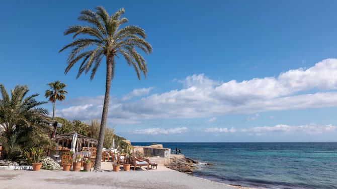 Ibiza 2019: Was jetzt schon offen hat